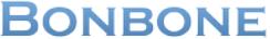 Bonbone - ���������� ������� �������� ��������