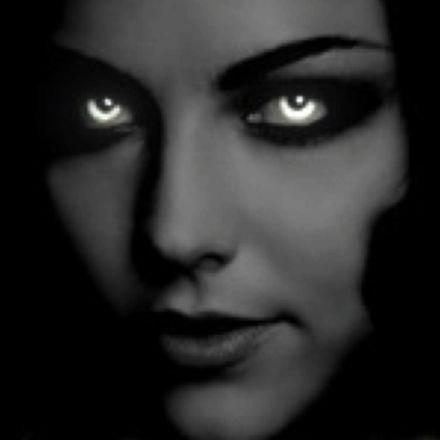 Фото на хэллоуин макияж для девочек