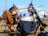 Агентство Живая История.Организация средневековых турниров,праздников