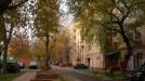 3-х комнатная квартира. м.Таганская