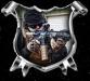 Сайт X-ZED.RU приглашает всех фанатов игры Counter-Strike: Source