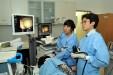 Лечение и медтуризм  в Южную Корею организует вам компания  – seakorea   . ru