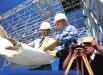 Требуются рабочие строительных специальностей